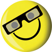 smiley_3d_rotated
