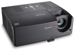 viewsonic_projector